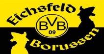 Eichsfeld-Borussen Duderstadt