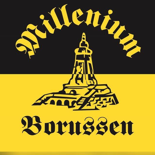 Millenium Borussen