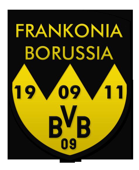 BVB-Fanclub Frankonia Borussia