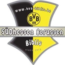 SÜDhessen Borussen Biblis