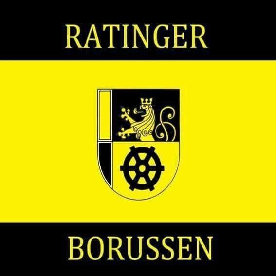 Ratinger Borussen