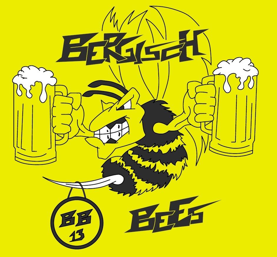 Bergisch Bees e.V.